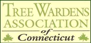 Tree Warden's Assoc.