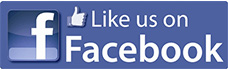 Like Us on FB!