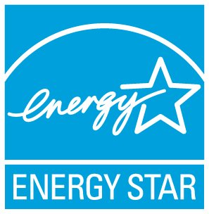 Glastonbury Energy Star Status