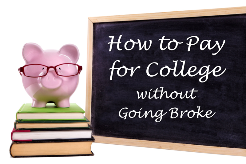 Piggy Bank and Blackboard-copyrighted image
