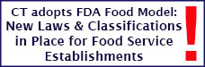 FDA food model spotlight image