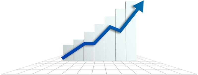 Bar/Line Graph-copyrighted image