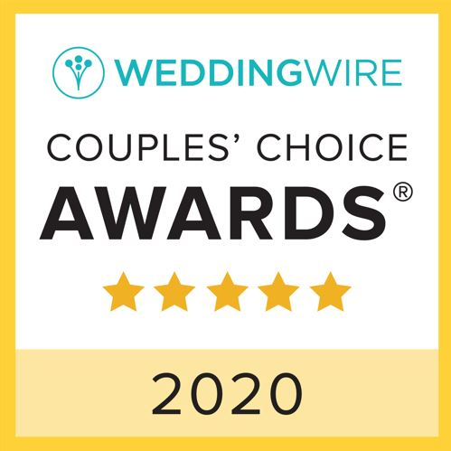 WW couples choice awards badge